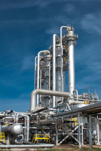 Oil_and_Gas_shutterstock_80542501