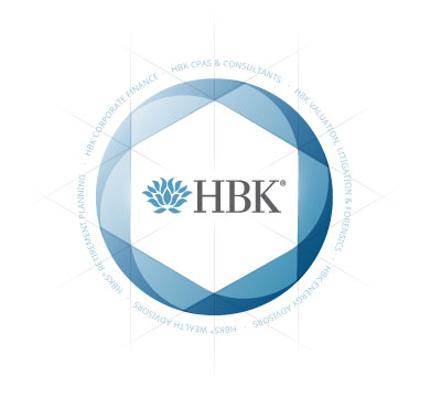 HBK Core Capabilities
