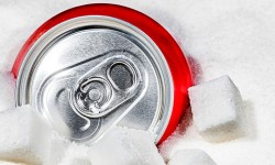 Philly's Soda Tax: The Final Straw?