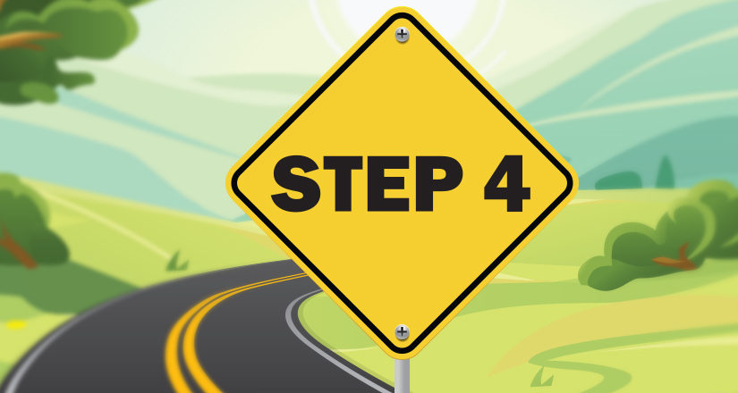 Ten Steps to Effective Succession Planning Step Four: Review Options for Funding the Transfer