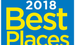 HBK Named 2018 Best Place to Work in Sarasota-Manatee