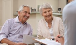 Secure Act: Retirement Tax Law Changes & More, Part I