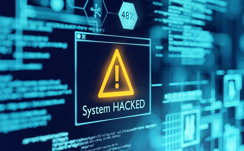 New Year Ushers in Enhanced Cybersecurity Threats
