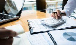 Pennsylvania – COVID-19 Working Capital Access (CWCA) Program
