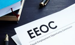 COVID-19 and EEOC Compliance