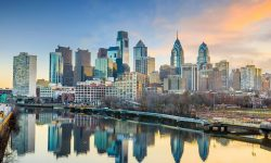 City of Philadelphia and PIDC Open Applications to Philadelphia COVID-19 Small Business Relief Fund