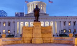 Ohio BWC Announces Dividend Payments to Employers