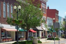 Fed Updates Main Street Loan Program