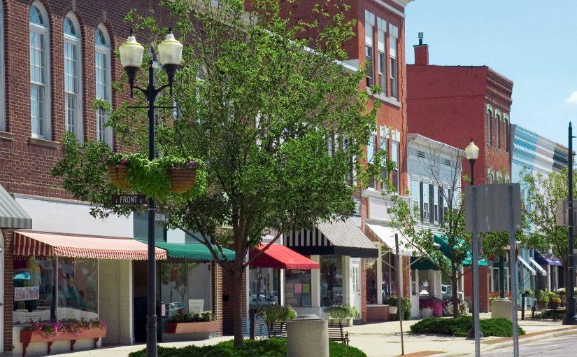 Fed Updates Main Street Loan Program