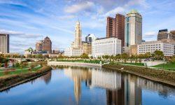 New Economic Relief Options for Ohio Businesses