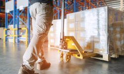 Ohio Bureau of Worker's Compensation Offers Second Payment Deferral
