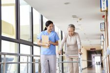 HHS Announces Distribution to Nursing Homes, Provides Guidance on Reporting and Audit Requirements