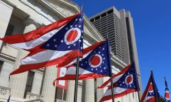Ohio BWC Announces Second 2020 Dividend Payments to Employers