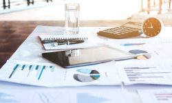 SBA, Treasury Provide New Guidance and Applications for Second PPP Round