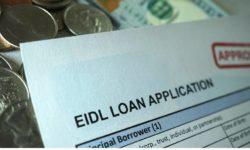 SBA Increases EIDL Maximum Loan Amounts Beginning April 6