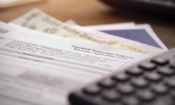 Schedule C Tax Filers Eligible for Additional PPP Relief