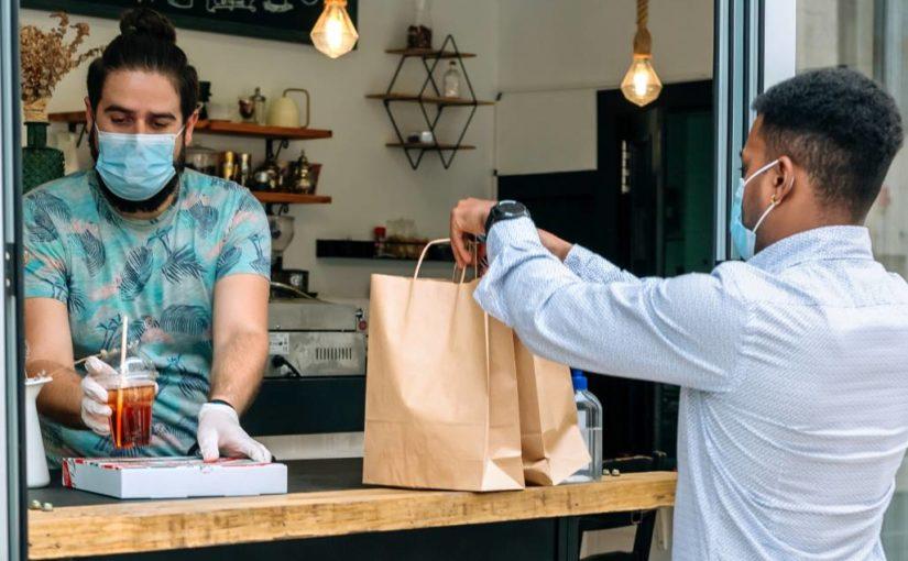 SBA Releases Restaurant Revitalization Fund Guidance