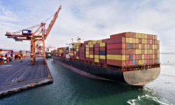 Potential Tax Savings for Exports: The IC-DISC