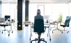Missing Participants: What Plan Sponsors Need to Know About the DOL's Latest Guidance