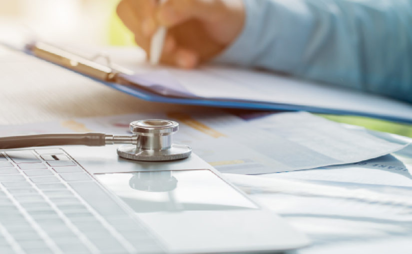Watch Now: HHS Provider Relief Funds – Reporting Requirements