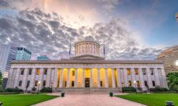 Ohio Budget 2021-2022 Key Changes