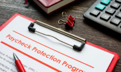 Paycheck Protection Program – Five Updates for Borrowers