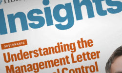 Nonprofit Insights, a Quarterly Newsletter from HBK Nonprofit Solutions